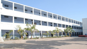 al falah school malerkotla english medium school in malerkotla